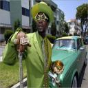 Arch Bishop Don Magic Juan's avatar