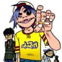 !4Ñ™'s avatar