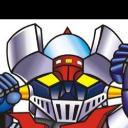 AN's avatar