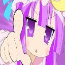 丁丁's avatar