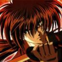Yansen's avatar