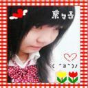 雅婷's avatar