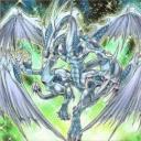 ¬LeonK™ [α.ρ.] [ѕ.α.c.]'s avatar