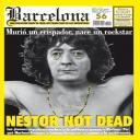 El elegido Nestor not dead's avatar
