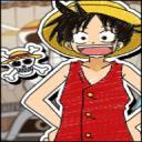 Jyu's avatar
