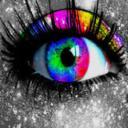 gossip2me1's avatar