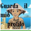http://zitofra29.wordpress.com/'s avatar