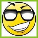 ** maaju **'s avatar