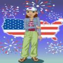 I,KEA's avatar