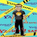 vince_style's avatar