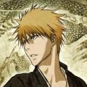 Wang Brandon's avatar