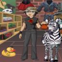 horseluvr's avatar