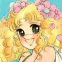 Gatita's avatar