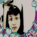 雅慧's avatar