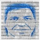 Gervais's avatar
