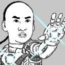 AxeD71's avatar