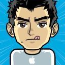 Chris Q's avatar