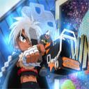小琪's avatar