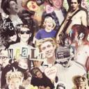 ♥ONE DIRECTION♥