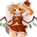 文君's avatar