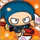 FR06's avatar