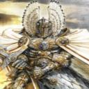 zukoreborn's avatar