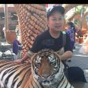 chicheng's avatar