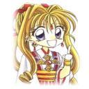 佳〃's avatar