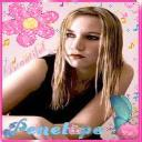 devipresszephoria's avatar