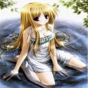 Aphrodite's avatar