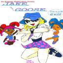 jakethegoose2169's avatar
