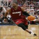 MiamiHeat(Wade+Bosh=Champs)'s avatar