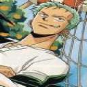 小呱's avatar