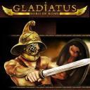Il Gladiatore's avatar