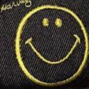 笑萱's avatar