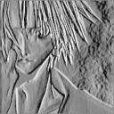 庭瑋's avatar