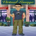 Supermen's avatar