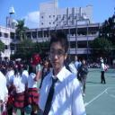 致成's avatar