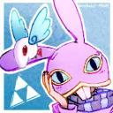 Julieta's avatar