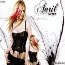 angel1718001's avatar