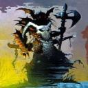 Grimm's avatar