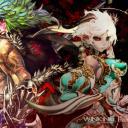 阿合's avatar
