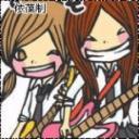 彩莉's avatar