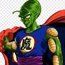 GRANDE MAGO PICCOLO's avatar