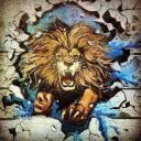 GeGe's avatar