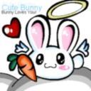 Leeluluirty's avatar