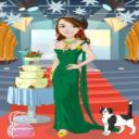 choichoi's avatar