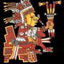 Xipe's avatar