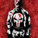 The Punisher ™'s avatar