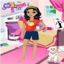 Guatemalanhottie272's avatar